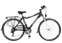 Picture of BIKE ORIENT FREEDOM 28
