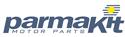 Bilder für Hersteller Parmakit