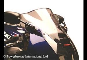 Bild von Airflow Racingscheiben GSXR1000 05-06