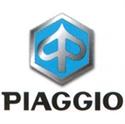 Bilder für Hersteller PIAGGIO GENUINE