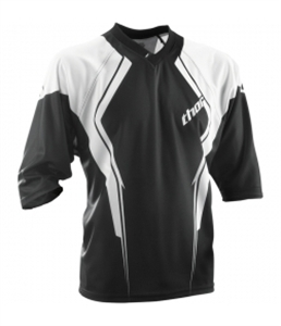 Picture of THOR JERSEY STATIC S9