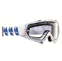 Picture of THOR GOGGLE ENEMY MOTOCROSS GRAFICS