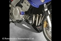 Picture of POWERBRONZE BELLY PAN CBF1000 06 MESH ΜΑ