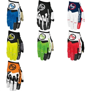 Picture of MOOSE GLOVES MX1 2017