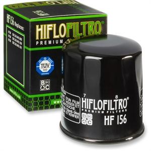 Picture of HIFLO ΦΙΛΤΡΟ ΛΑΔΙΟΥ HF156