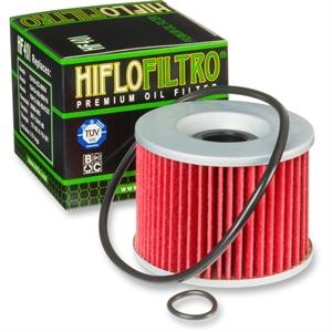 Εικόνα της HIFLO ΦΙΛΤΡΟ ΛΑΔΙΟΥ HF401