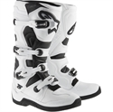 Picture of ALPINESTARS ΜΠΟΤΕΣ TECH 5 OFFROAD